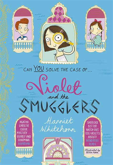 Lyttle Lies The Pudding Problem world book day the best children s books you ll want to use your token on photo 7