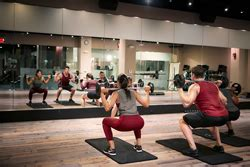 boston swing club lynx boston s newest luxury fitness club opening january