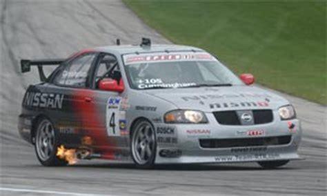 nissan sentra race car davesserspecv 2004 nissan sentra specs photos
