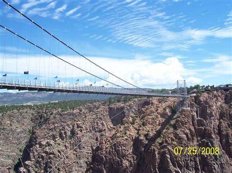 the royal gorge bridge arvada photo album 187 topix