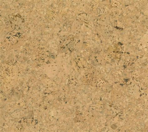 Cork Flooring   Andersens Flooring