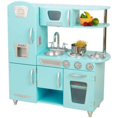 kidkraft play kitchen sets for kids and play ideas comfy