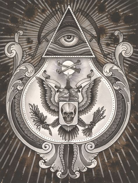 new illuminati new illuminati the secret covenant