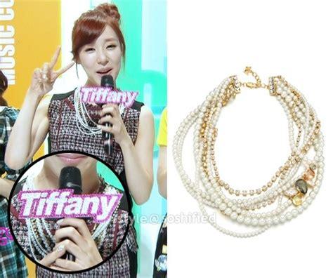 J Estina Sooyoung Clutch 532 soshified styling j estina