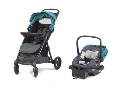 evenflo car seat and stroller evenflo lux24 stroller consumer reports