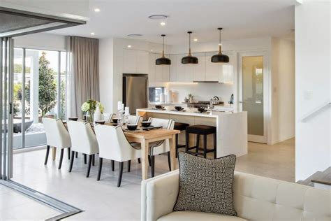 display homes interior the wonderful world of windemere a modern take on a classic interior