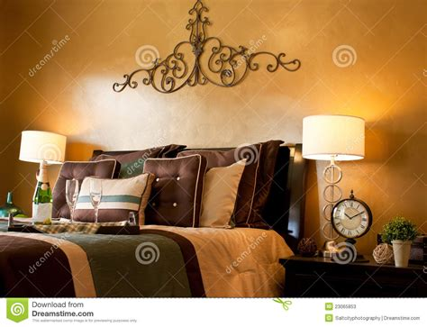 Wine Bedroom by Bedroom Wine And Glasses Stock Photos Image 23065853