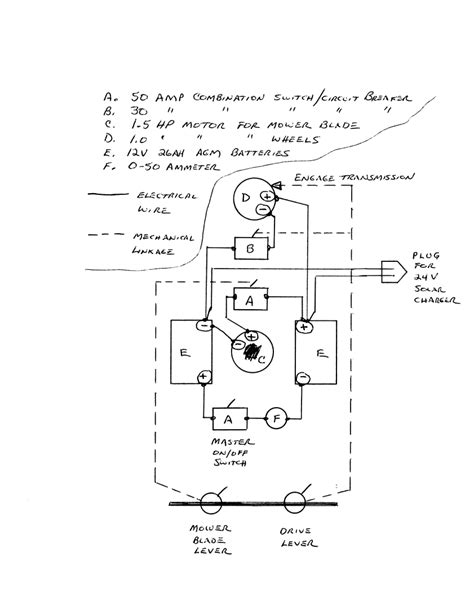 norlake wiring diagrams wiring diagram schematic