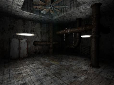 room horror electrical room image v 3 mod for amnesia the