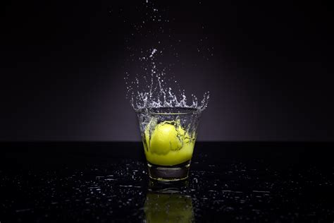 drink photography lighting free images water liquid light glass photo
