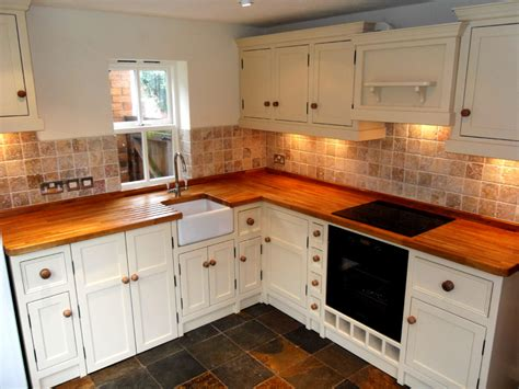 pine kitchen furniture free standing kitchen units belfast sink unit larder units the olive branch kitchens ltd