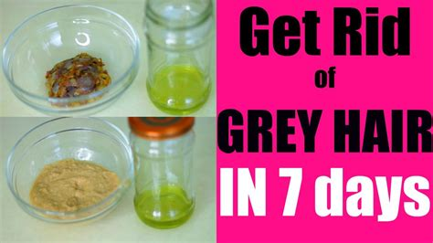 how go get rid of gray on african american hair get rid of grey hair naturally in 7 days superprincessjo