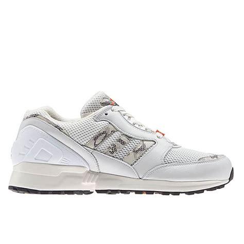 Adidas Run Eqt adidas originals eqt run cushion white natterjacks