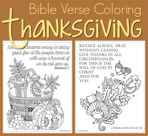bible coloring pages thanksgiving just color free coloring printables