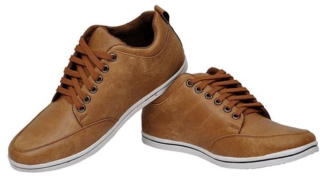 casual mens shoes collection of comfortable casual shoes for guys