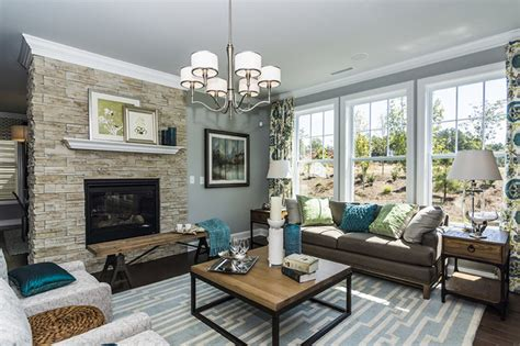 how to decorate an open floor plan easy tips on how to decorate an open floor plan trolltalk