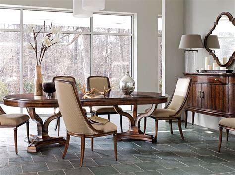 97 dining rooms remarkable remarkable stanley furniture dining room set 35 for your dining room chair covers target with