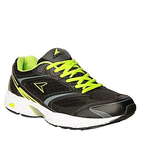 power plazma ina115 sport shoes price in india buy power
