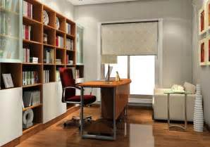 study room design house study room interior design layout house study room