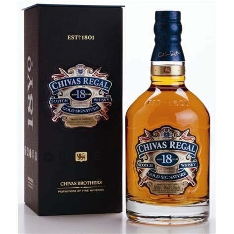 how much does teresa capodel charge for a reading whisky chivas 18 a 241 os al mejor precio comprar barato y