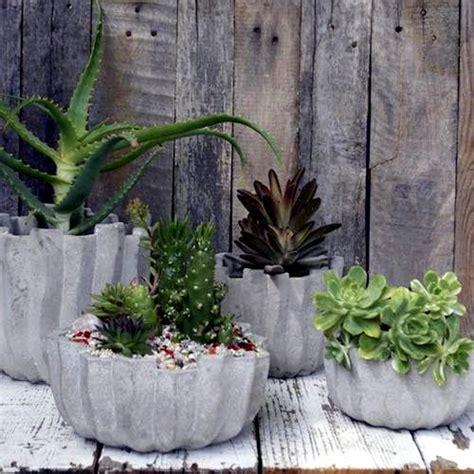 homemade flower pots homemade flower pots homemade flower pots ideas interior