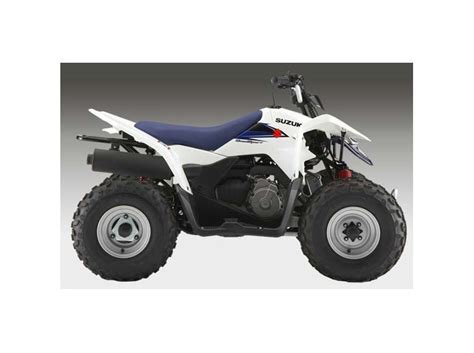Suzuki Z90 by 2014 Suzuki Quadsport Z90 Motorcycles For Sale