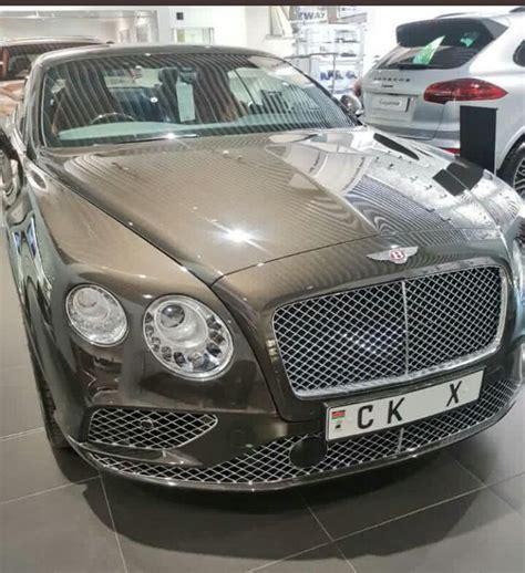 roll royce kenya most expensive cars in kenya 2018