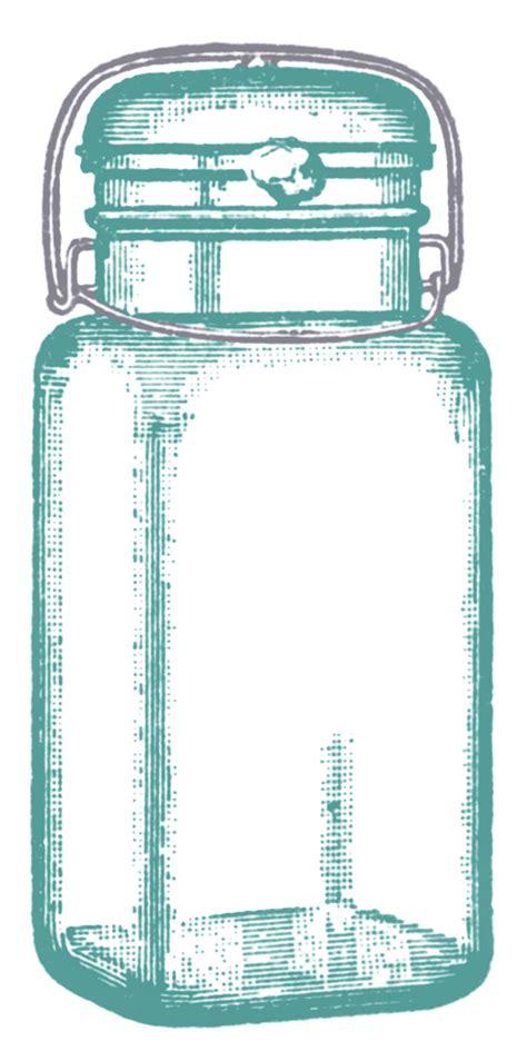 cute printable jar labels free mason jar clip art pictures clipartix