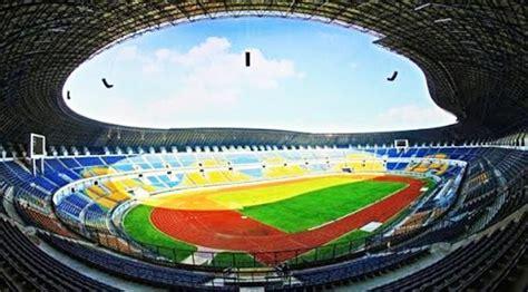 wallpaper stadion gelora bandung lautan api 6 stadion alternatif kandang timnas selain sugbk