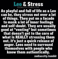 leo personality my style pinterest