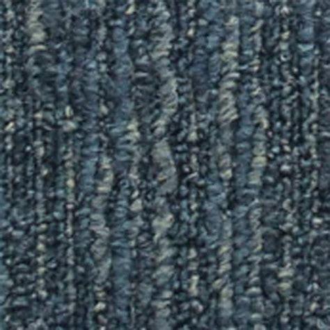 alfombras para oficina alfombras modulares alfombras para oficinas alfombras