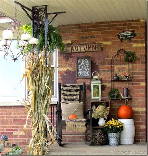 cheap fall decorations for home 1000 ideas about inexpensive landscaping on pinterest