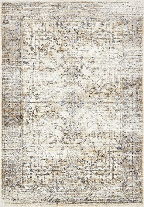 Vintage Style Area Rugs New Traditional Rugs Vintage Style Carpets Area Rug Floor Carpet Ebay