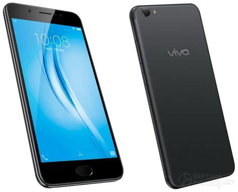 Dan Spesifikasi Hp Vivo Y51 vivo v5s dirilis di indonesia berikut harga dan