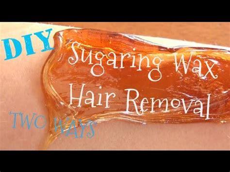tutorial wax hair waxing man genital videolike