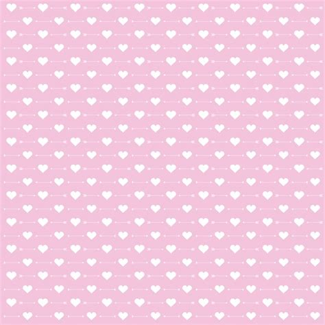 love pattern background vector love pattern design vector free download