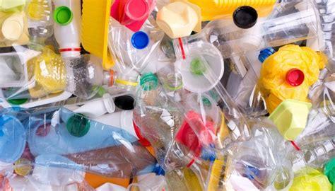 Plastik Ziploc Macht Plastik Krank Und Gesundheit