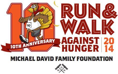 Work N Gear Gift Card Balance - run against hunger fleet feet stockton