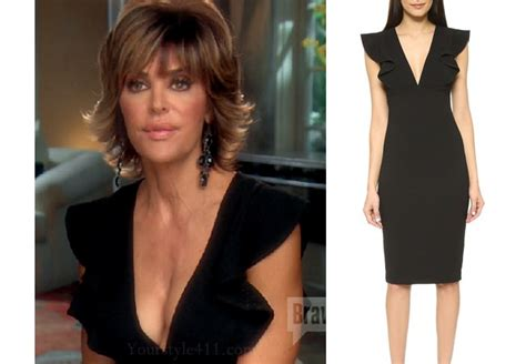 lisa rinna rhobh return begins filming new season lisa rinna the real housewives of beverly hills rina from