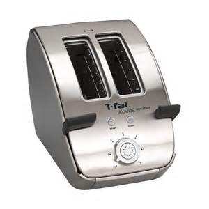 Avante Elite Toaster 28 Tfal Toasters Amazon Com T Fal Tt8060011 Avante