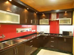 Godrej Kitchen Interiors Post Free Ads New Year Ads New Ads Deal Year Delhi