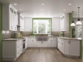Sale Kitchen Cabinets by Kitchen Cabinets For Sale Online Wholesale Diy Cabinets