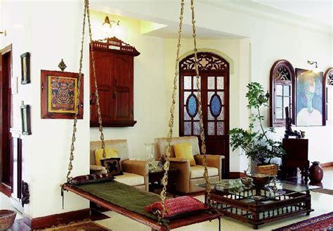 oonjal wooden swings in south indian homes 12 best indoor swing images on pinterest wood swing
