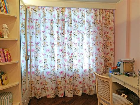 style of curtains for bedroom designer style curtains curtain menzilperde net