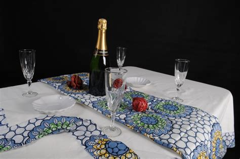 table à manger waxindeco linge 7 best waxindeco at home instants de vie images on