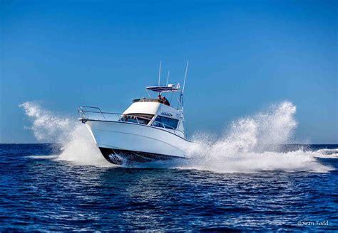 luxury deep sea fishing boat deep sea fishing charters cape town 187 45 ft rodman deep
