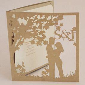 Handmade Wedding Invitations Australia - 25 best ideas about wedding invitations australia on