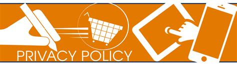 Privacy Policy by The European Approach To Privacy Policies