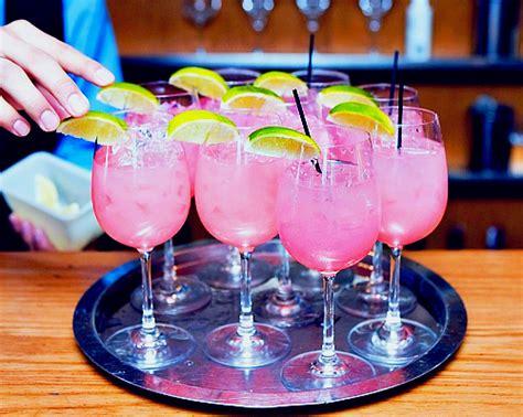 cocktails alcohol bar classy 8 image 719381 on favim com