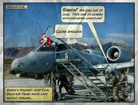 christmas airplane jokes humor at its best ha humor and humor